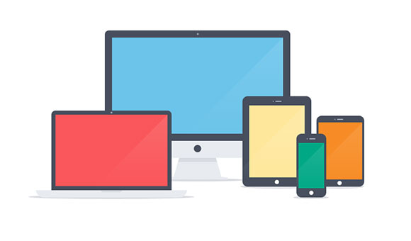 flat-design-apple-icon-devices